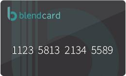 blendcard